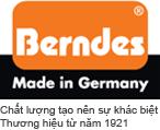 BERNDES.vn